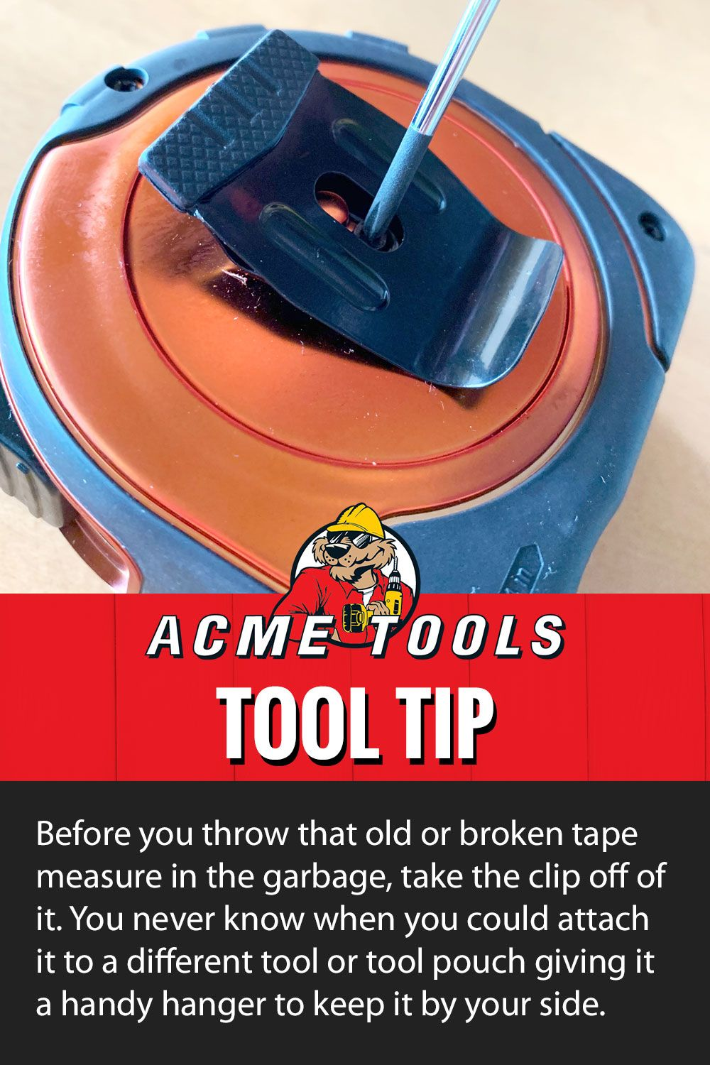List Of The Best Tool Tips, Tricks, and Hacks (With images