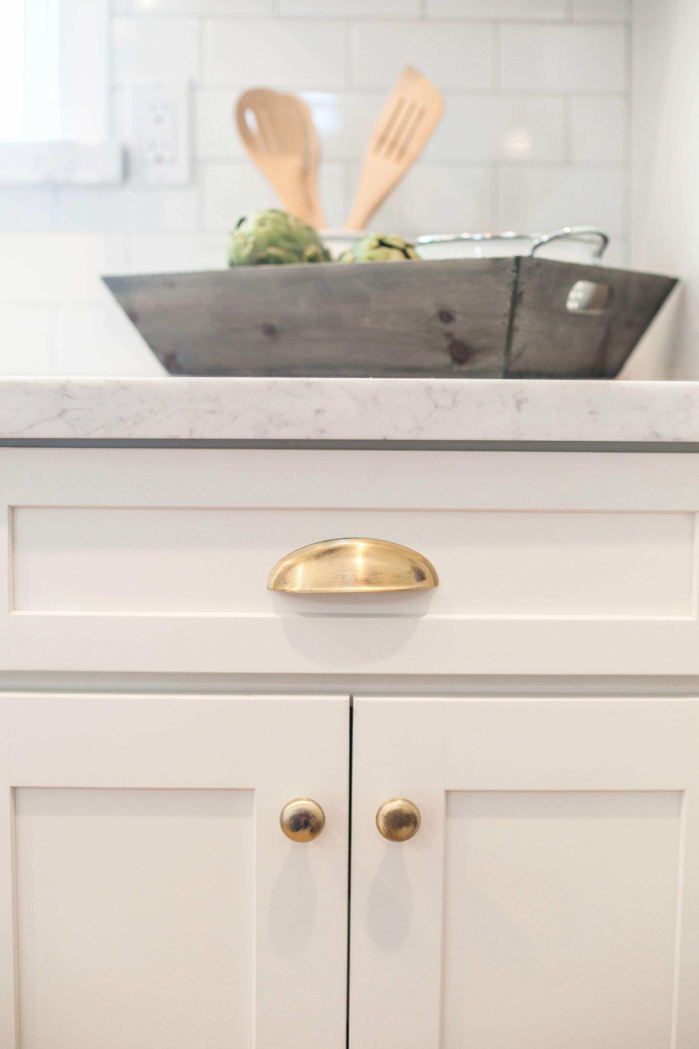 cabinet hardware phoenix - Komplette Kabinett-Resurfacing Mit dem ...