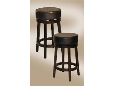 Shop for ECI Stool, 1310-99-BLBS-24, and other Bar and Game Room Stools at Arwood's Furniture - Missouri's LARGEST Furniture Store. A sharp design and eye-catching appearances combine flawlessly in this stool. With its elongated build and adaptable aesthetics, this stool creates equilibrium between utility and function.