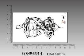 Bildergebnis für tattoo sanduhr