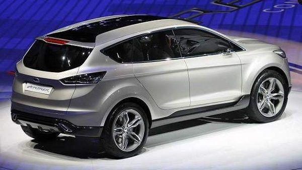Ford Rangerhttp://fordthudo.com/xe-ford-ranger Ford Ecosporthttp://fordthudo.com/xe-ford-ecosport Giá xe fordhttp://fordthudo.com/tin-tuc-su-kien/xe-ford-gia-tot-gia-xe-ford-moi-nhat.html