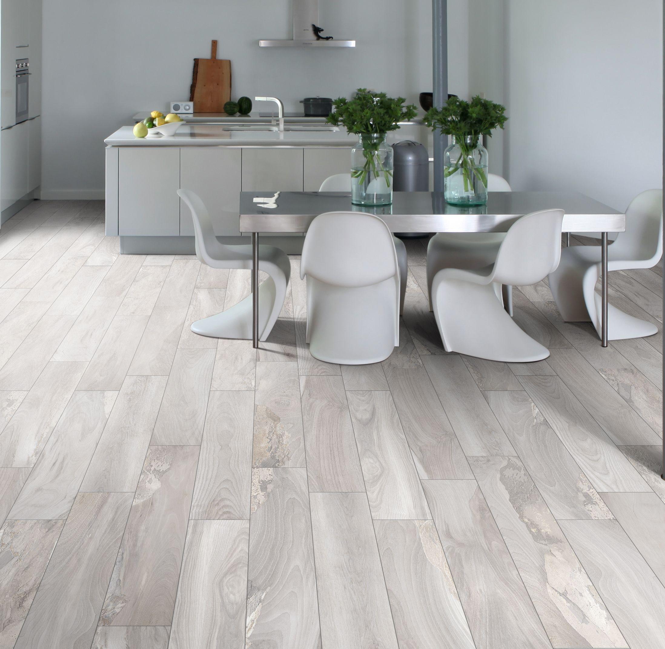 Custom Wood Floor Tile Horizon Italian Floor Tiles Tile Flooring