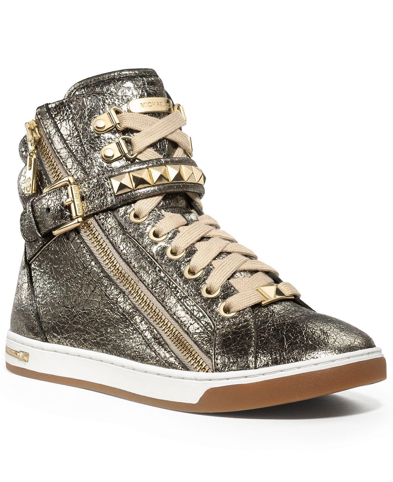 michael kors shoes near me