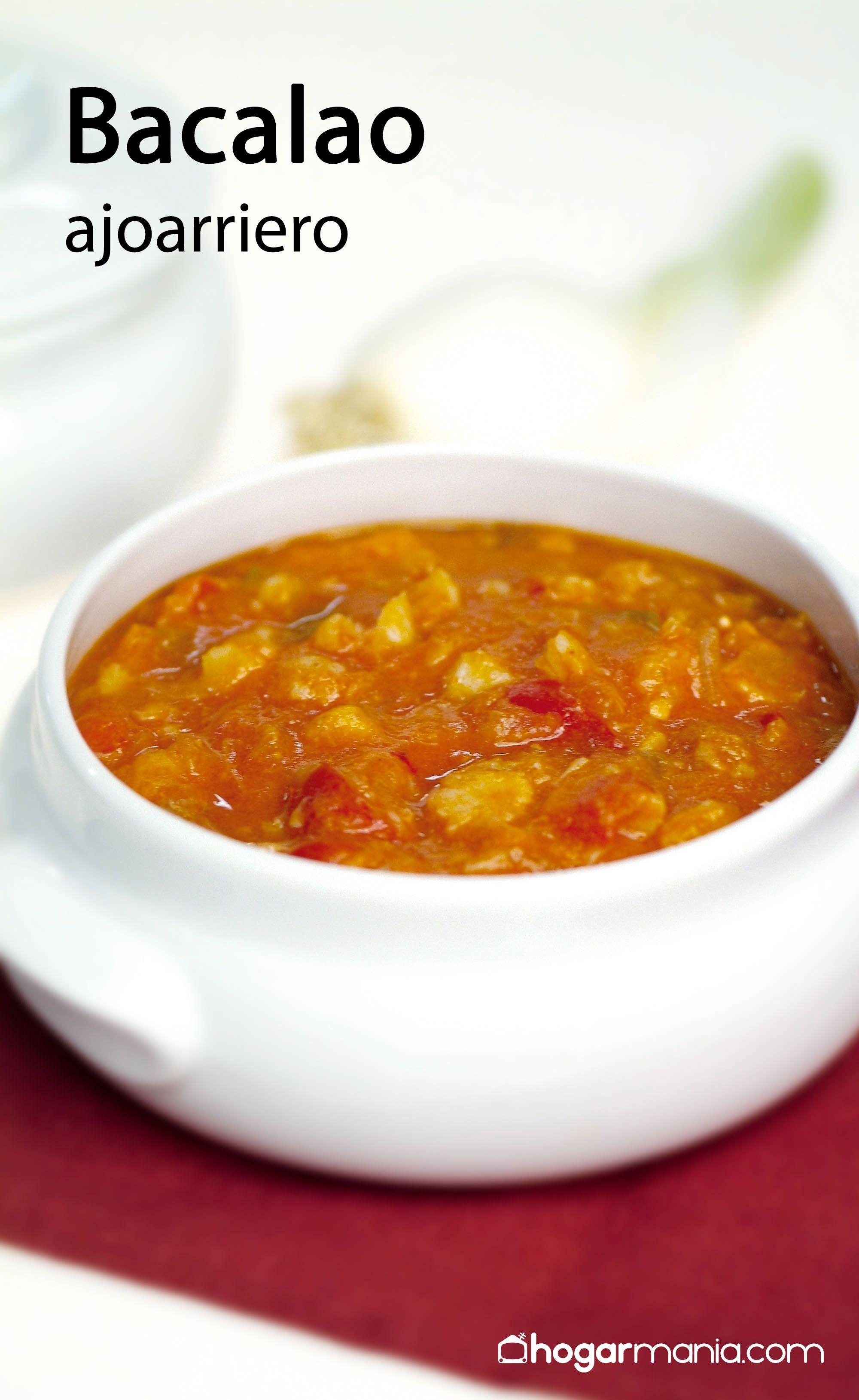 Pin En Cocina De Cuchara