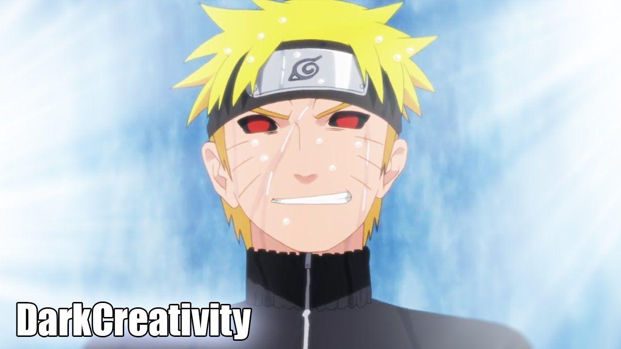 Naruto Protiv Devyatihvostogo Naruto Uragannye Hroniki Anime Klip A Naruto Uragannye Hroniki Naruto Anime