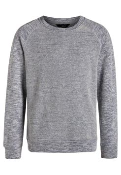 New Look 915 Generation - Sweater - navy
