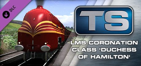 train station game free download