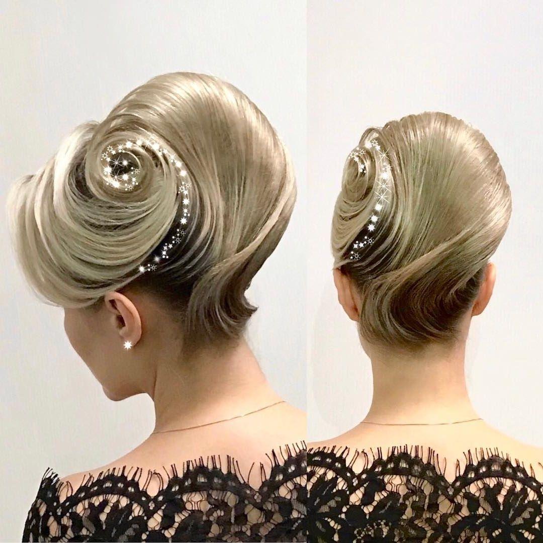 20 Wedding Hairstyles For Medium Length