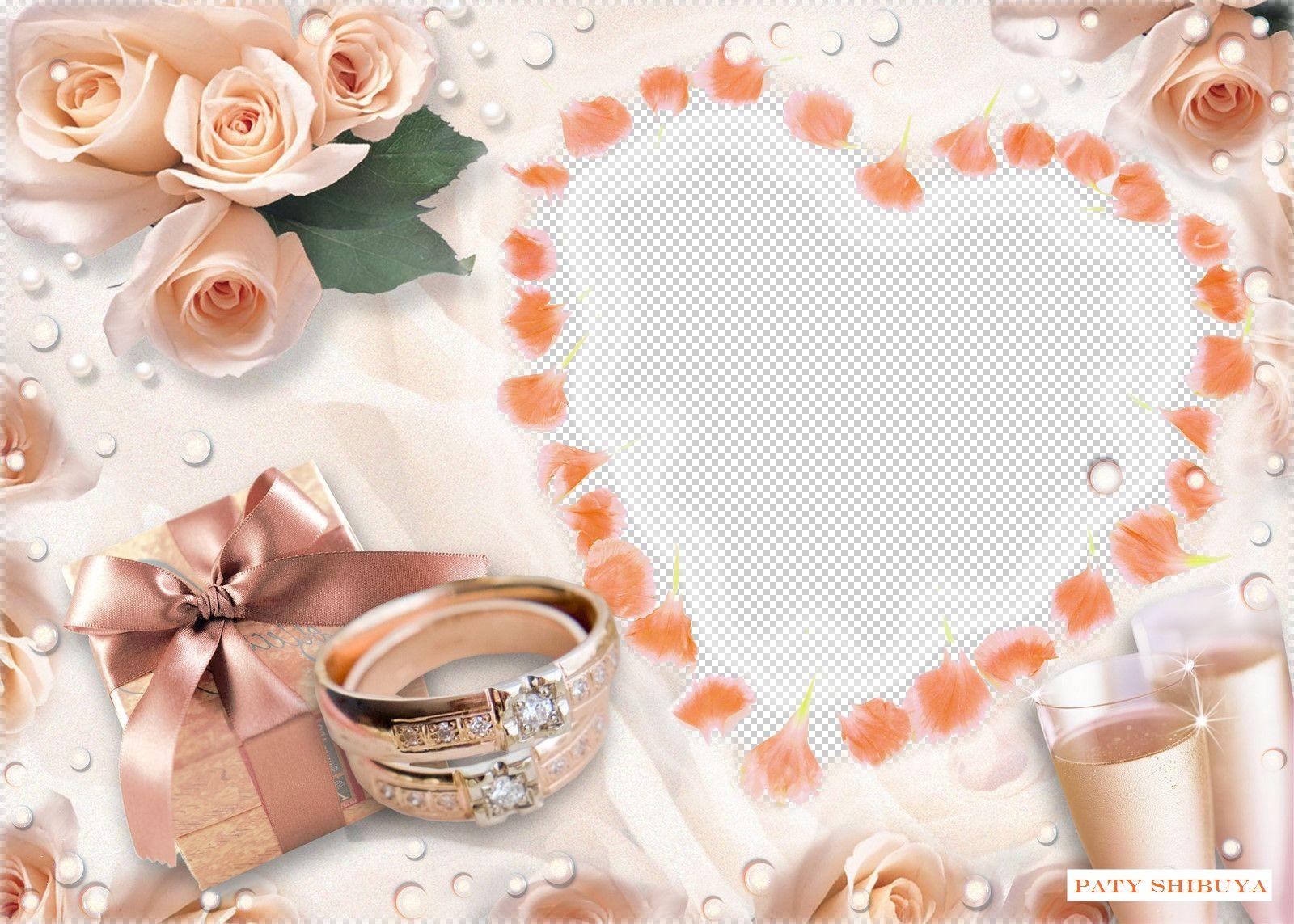 Se é uma daquelas pessoas que achava que as Bodas se limitavam a Bodas de Prata e Bodas de Ouro, está muito enganada, em cada ano de casamento celebra-se