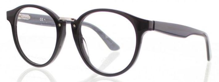 b64f0565cac94 Tendance lunettes   Lunette de vue OXYDO OX-556 128 homme – prix 95 ...