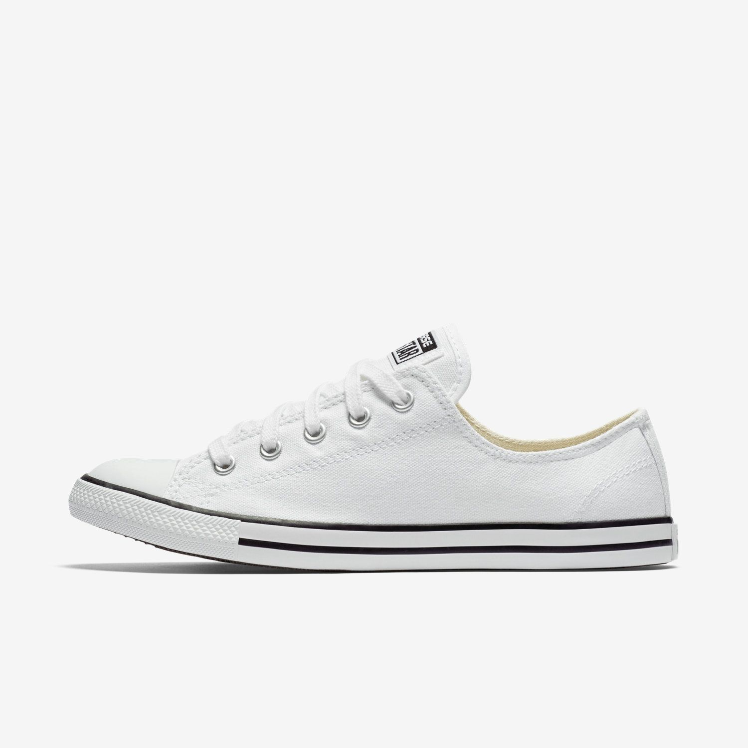 Converse Tennis Shoes – For Tennis