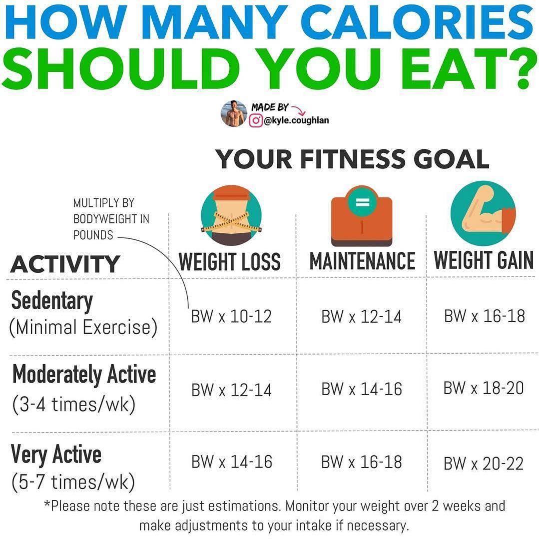 keto diet daily calorie intake