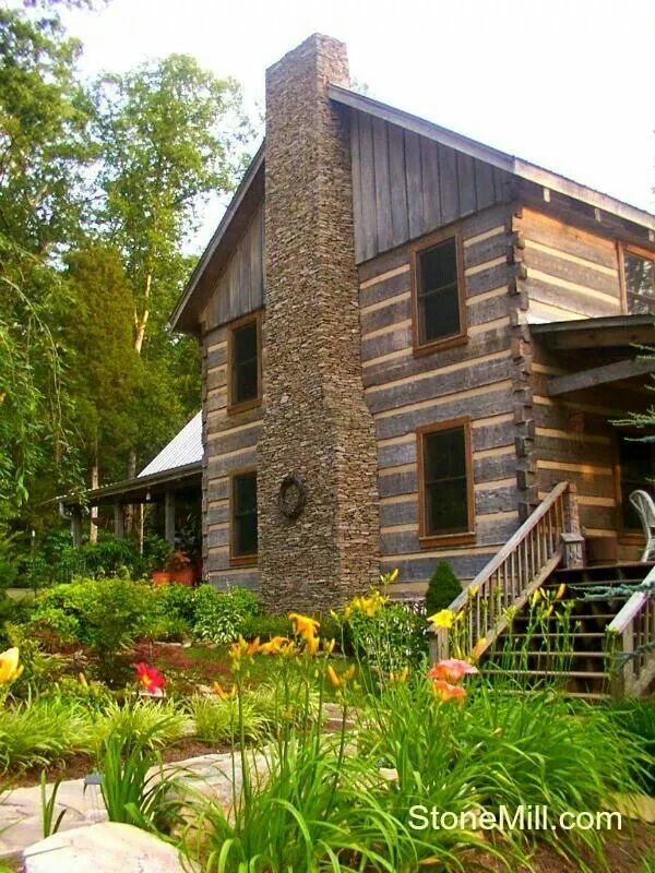 modern day log homw love log cabins pinterest log homes log