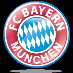 Bayern Bayern Freiburg Bayern Munich