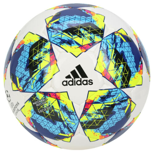 adidas uefa champions league finale 19 soccer match ball replica society dy2547 in 2020 soccer match uefa champions league champions league adidas uefa champions league finale 19