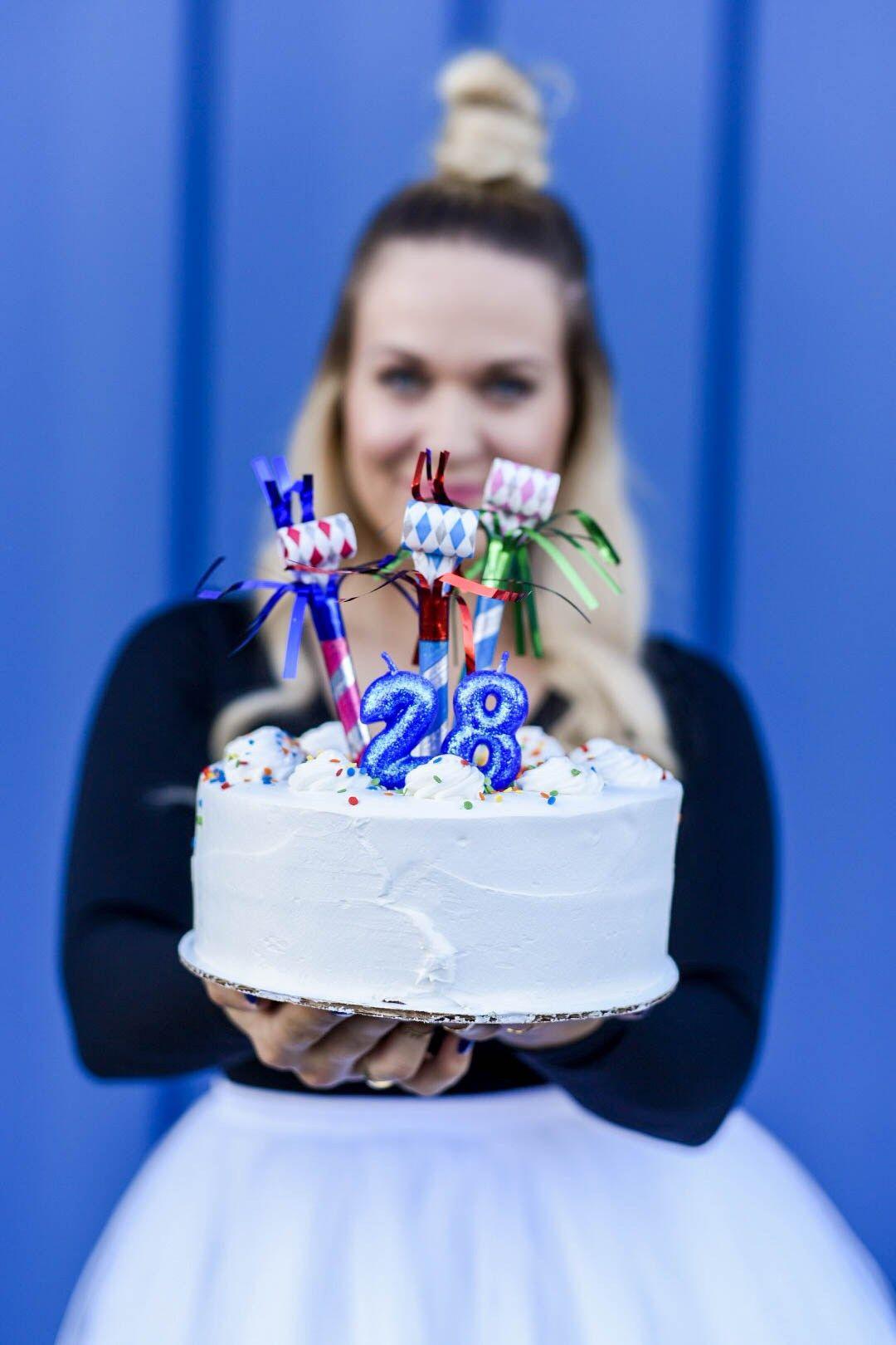 28th Birthday 28th birthday, Birthday photography