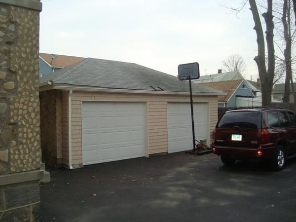 278 Franklin Avenue Stratford Ct Trulia Multi Family Homes Stratford Trulia