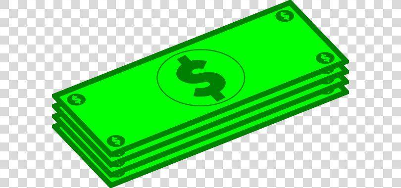 Money Bag Free Content Coin Clip Art Money Clip Art Png Money Area Banknote Brand Cash Money Bag Free Bag Free Content
