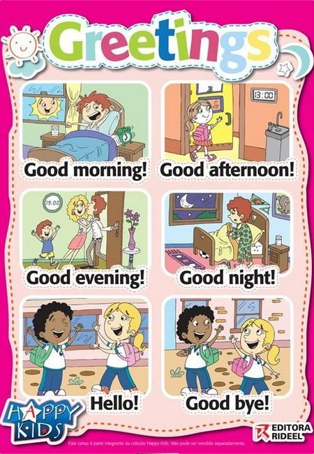 Pin By Maricel Someya On Visual English English Activities For Kids Kids English Learning English For Kids