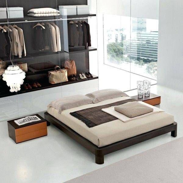Photo of Idee camera da letto in stile giapponese