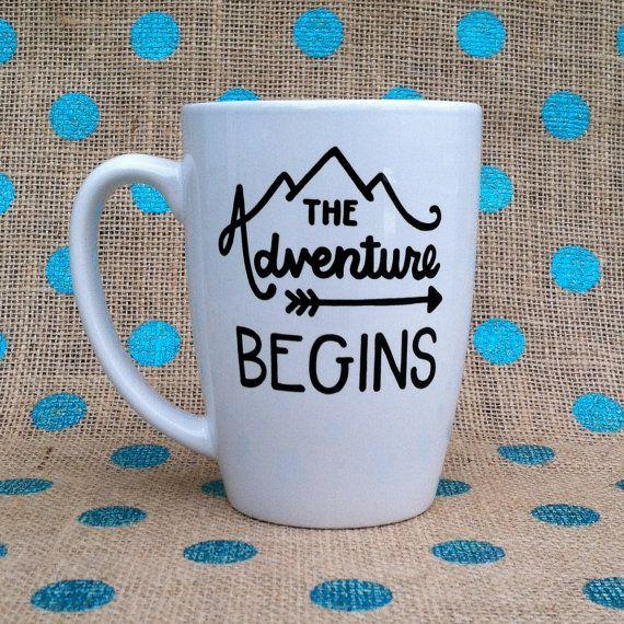New Grad Coffee Mug Retirement Coffee Mug The By