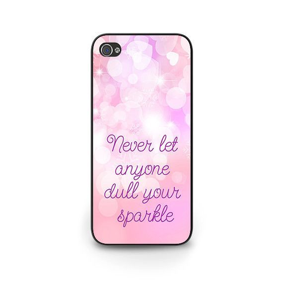 Phone Case For Girls