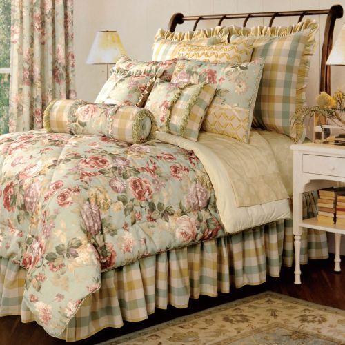 Jennifer Taylor Chesapeake Bedding By Jennifer Taylor Bedding