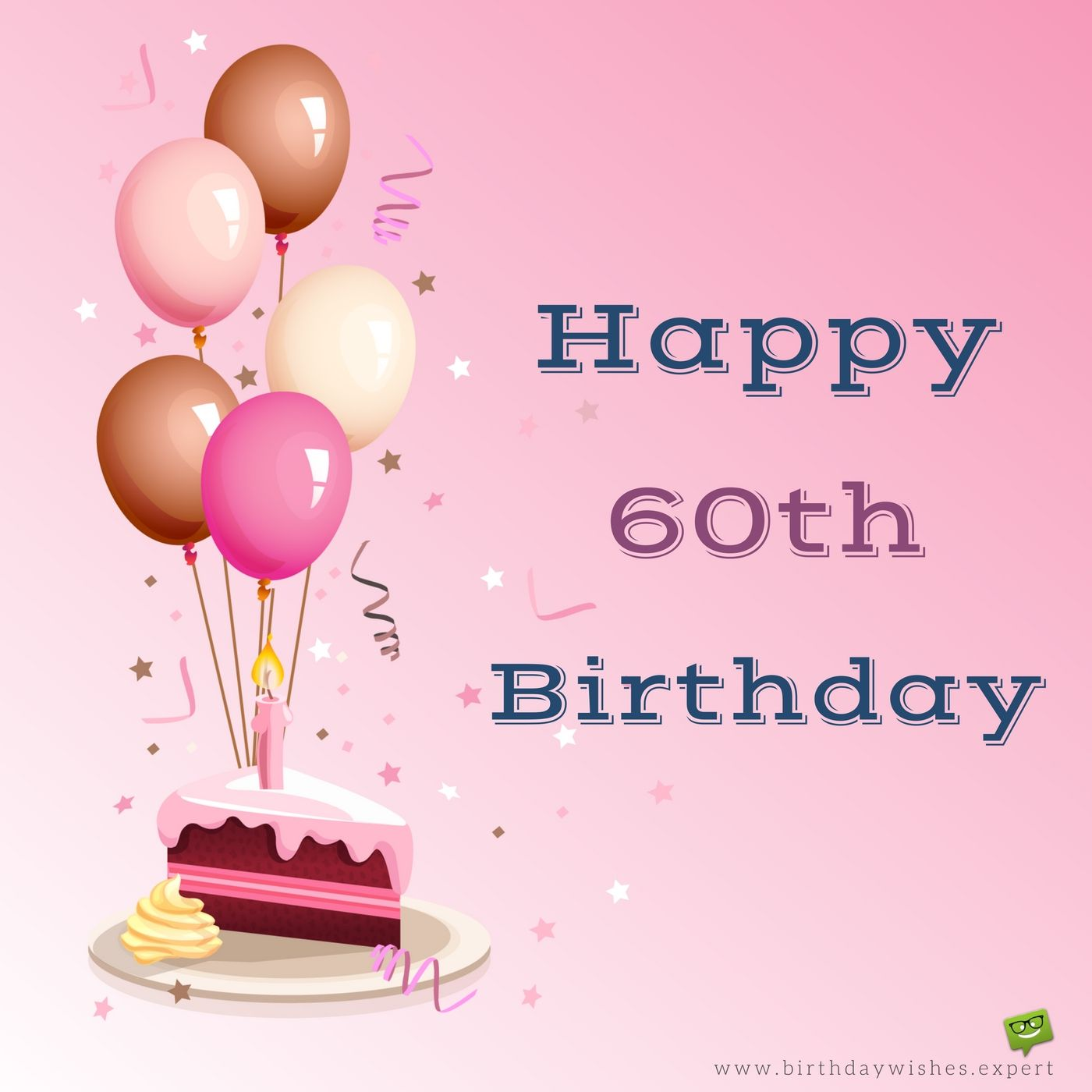 Not Old Classic Other Pinterest Happy 60th Birthday