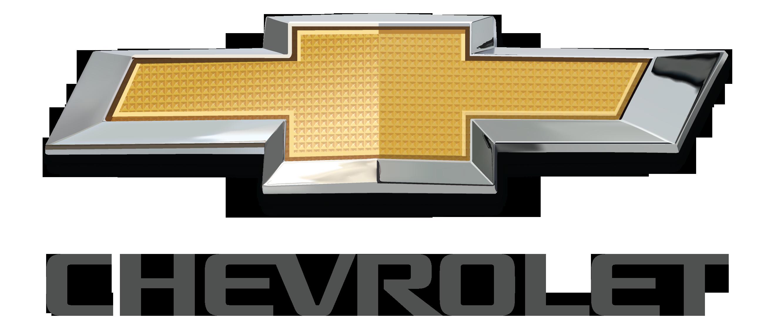 Americanchevroletcarlogodownload Chevrolet