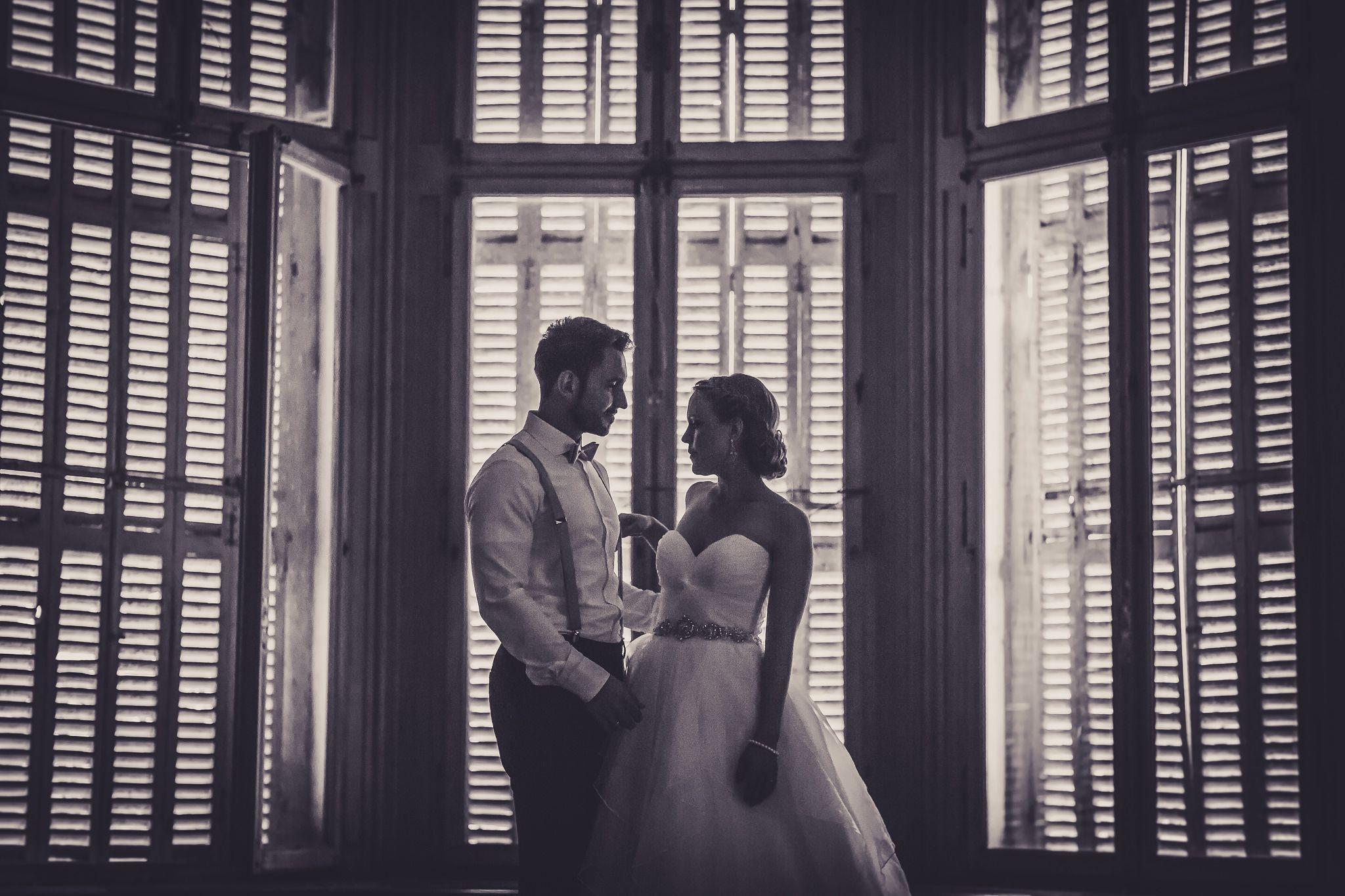 Afterweddingshooting Mit Jessica Und Konstantin Im Chateau Lumiere Hochzeitsfotograf Wolke8 Studio Hochze Hochzeitsfotograf Hochzeitsvideos Hochzeitsfilme