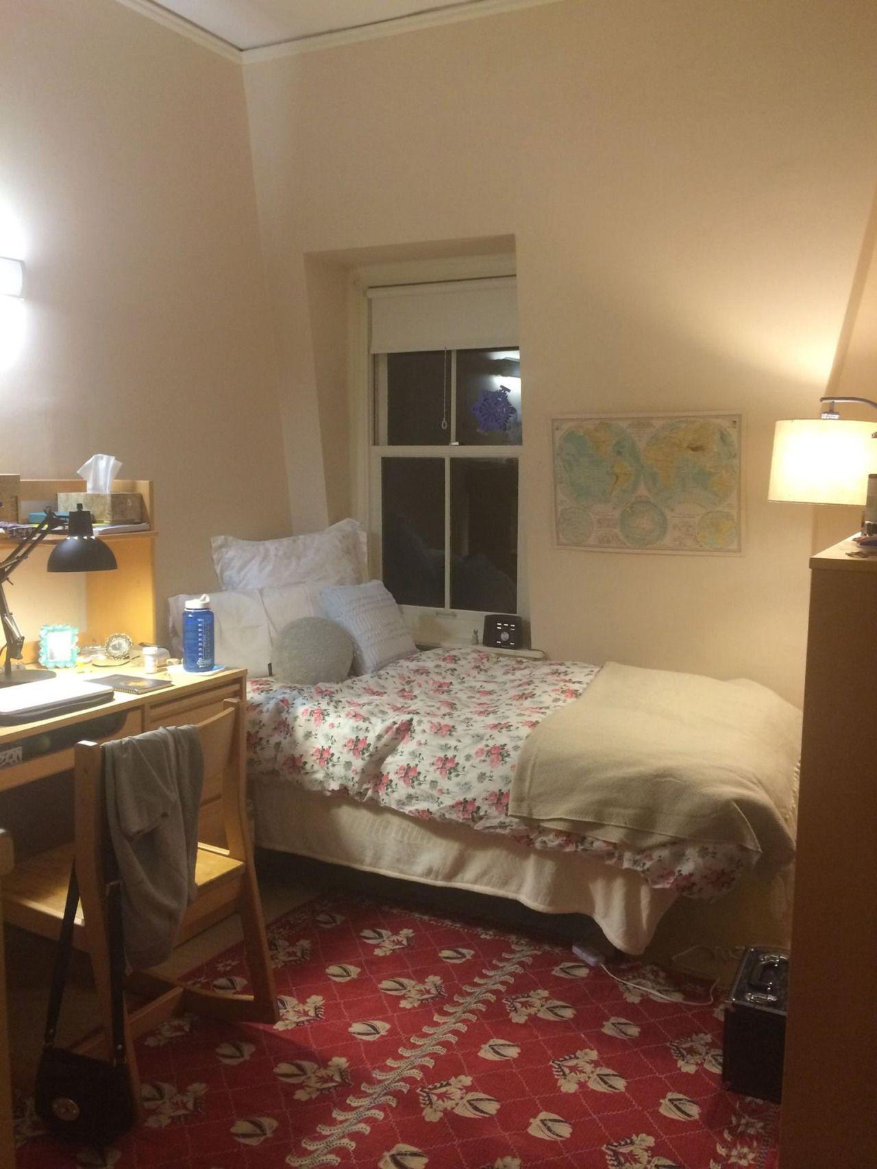 SmithBySmithies in 2020 | Cool dorm rooms, Dorm room, Room