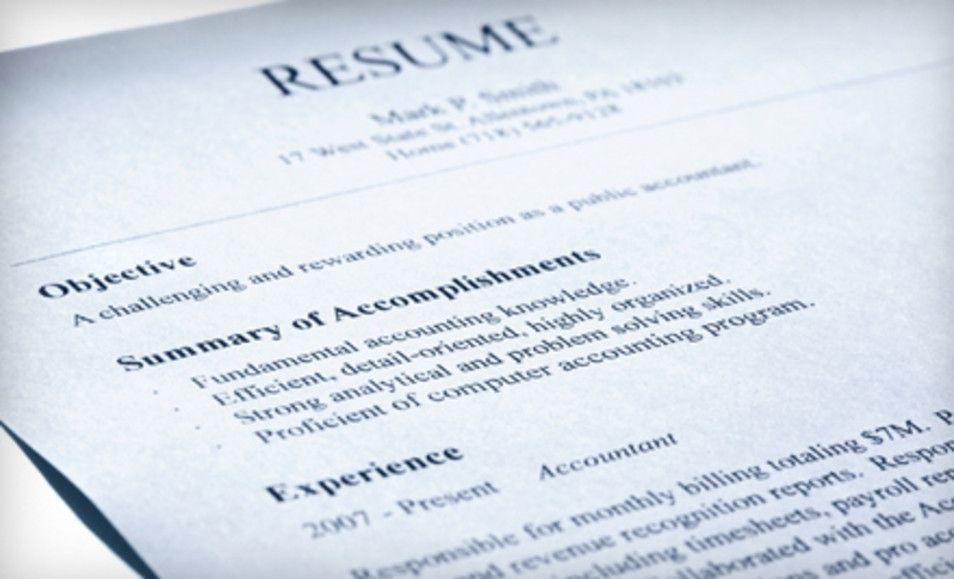 Smashing Resumes Resume, Editable resume, Cover letter
