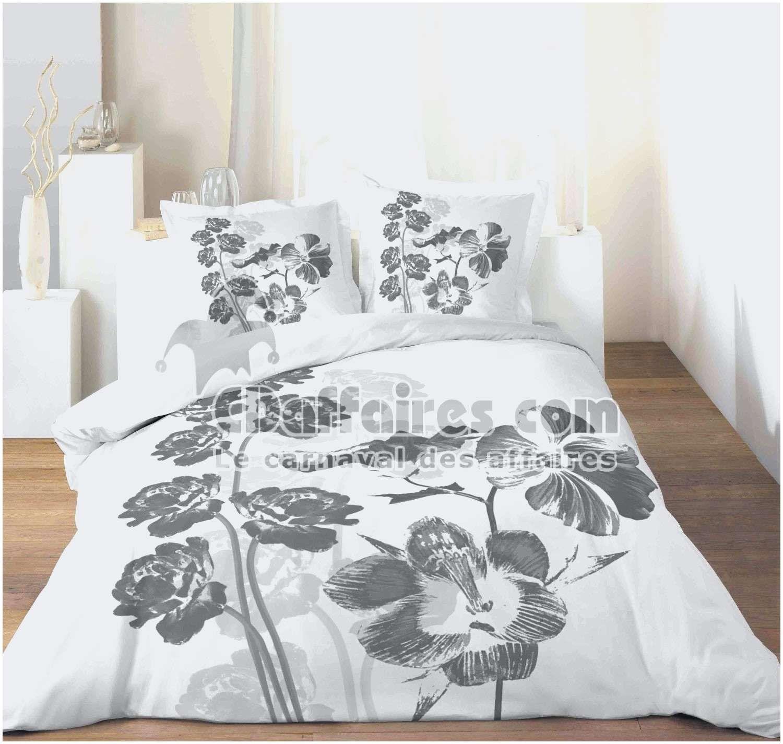 Housse De Couette Ikea 260x240 Housse De Couette Ikea 260x240 Angslilja Housse De Couette Et Taie 150x200 65x65 Cm Ikea Housse De C Home Home Decor Furniture