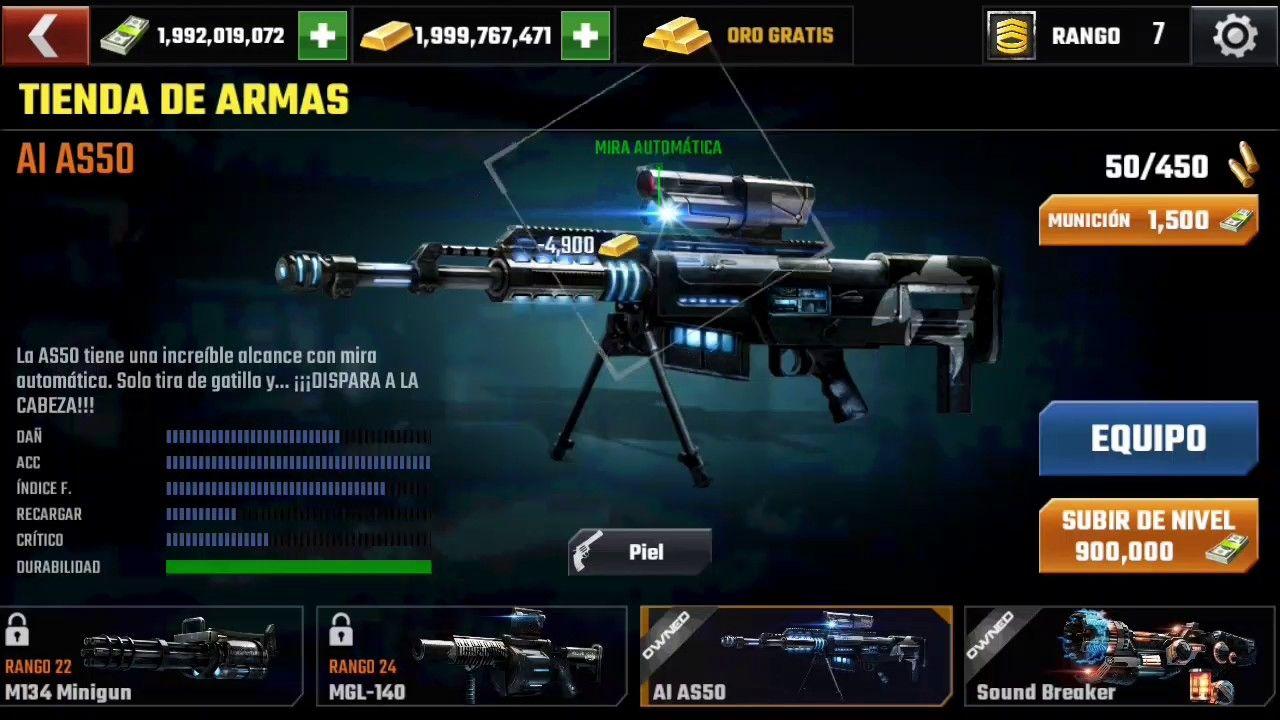 Gun the game 2 hacked free mobile casino no deposit usa