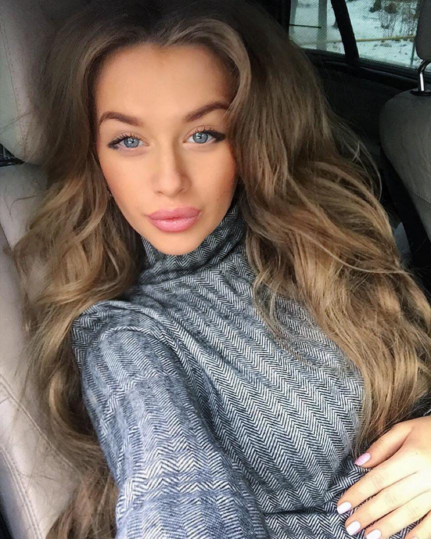 Russian girls instagram-4165