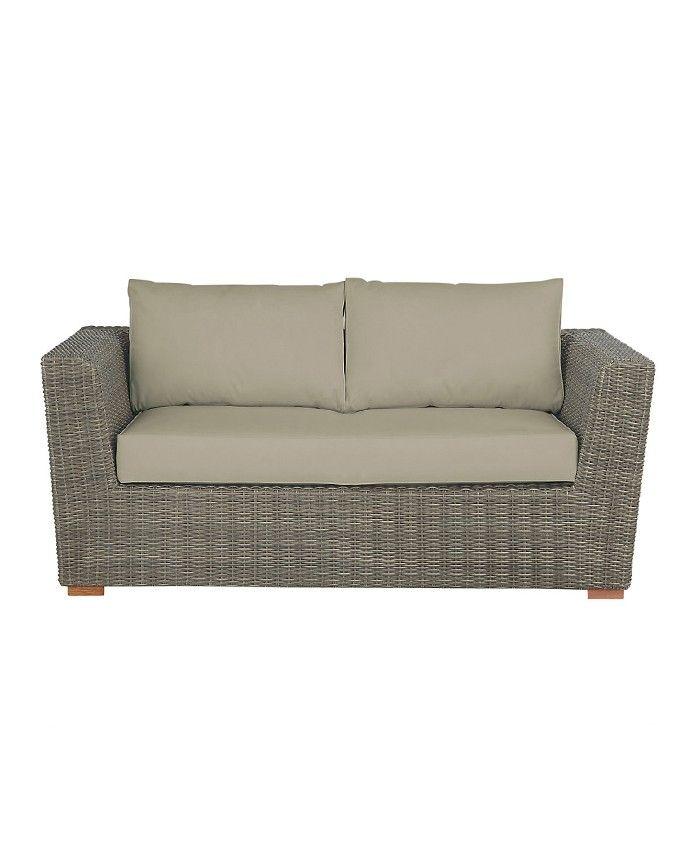 Marlow Garden Sofa Our Price 325 Rrp 649 Furniture Sale Furniture Design