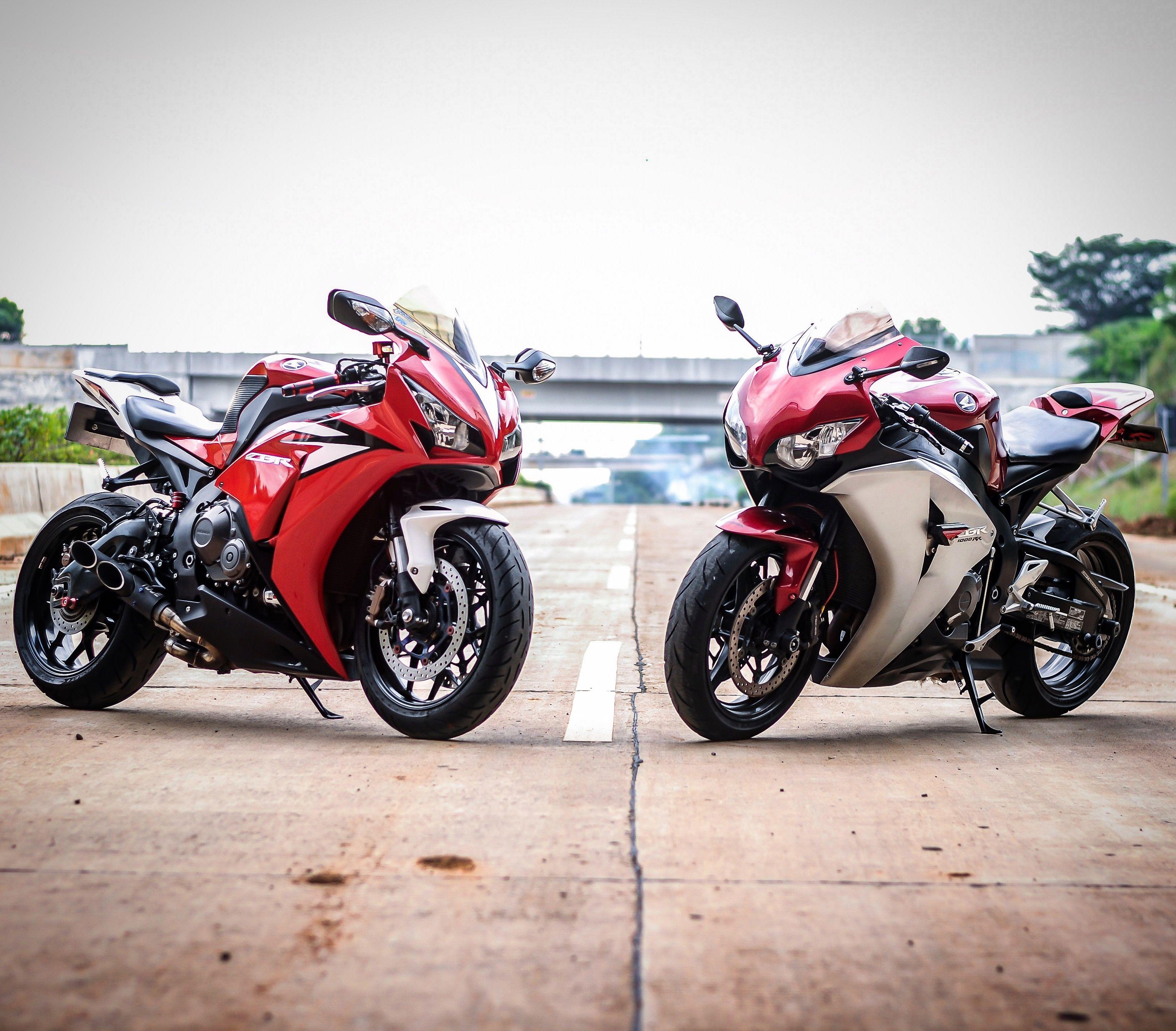 Rear Wheel Bearings Honda CBR1000RR 04-07 CBR600RR 03-06 ALL BALLS 25-1492