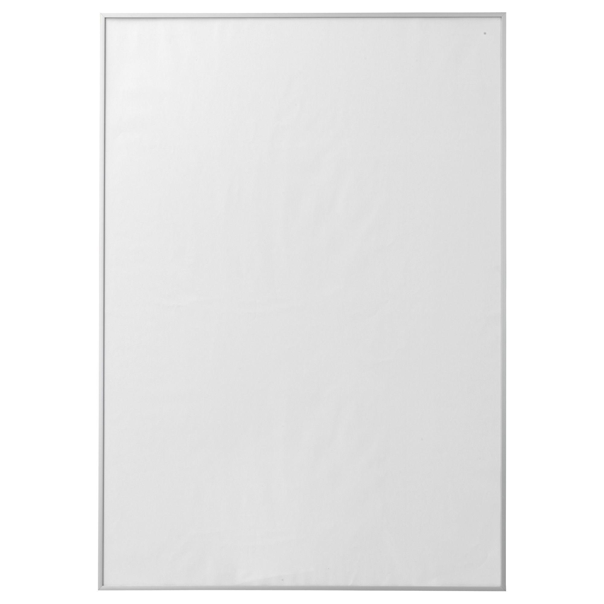 Ikea Australia Affordable Swedish Home Furniture Ikea Bath Panel Bathroom Space