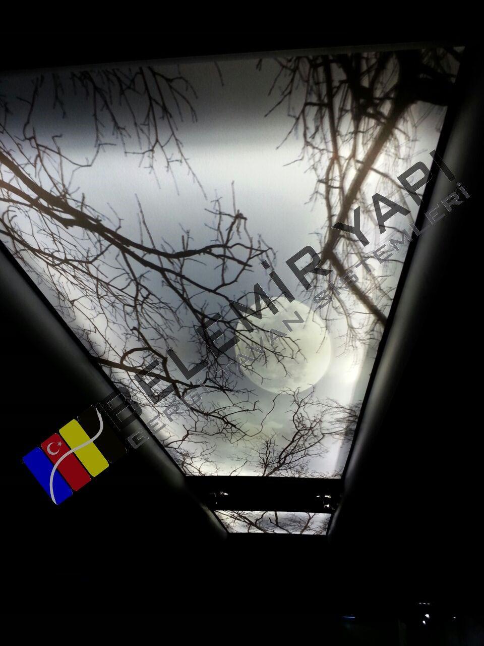 اسقف جبس اف ضوئية تصاميم جبس للاسقف اسعار الاسقف المشدودة احدث ديكور جبس بورد الديكورات الجبسية الحديثة اسقف حماما Mp3 Player Electronic Products