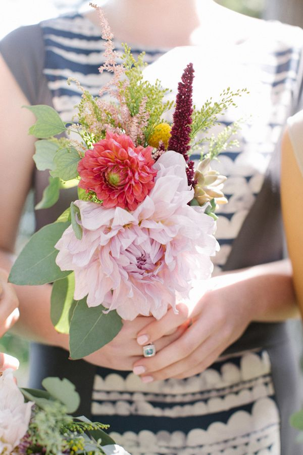 Maybe add a large succulent and white orchid spray long stems maybe add a large succulent and white orchid spray long stems pink astilbe but small like this for bride bouquet no yellow ball or dark maroon stalk mightylinksfo