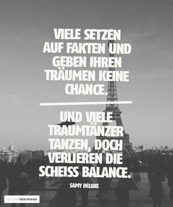 #deutsch #zitate | zitate | pinterest | deutsche zitate