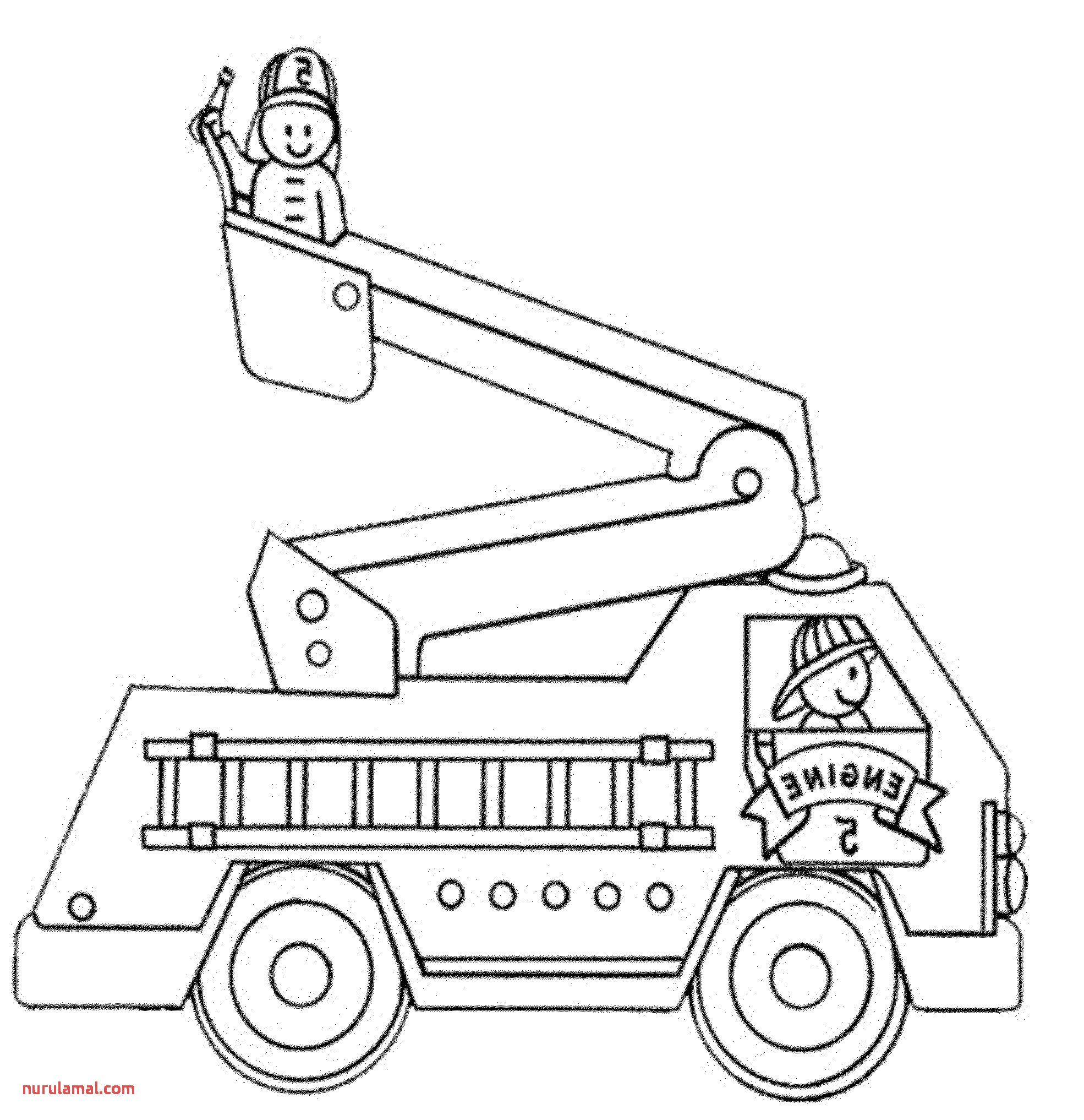 Transportation Worksheets For Preschool In With