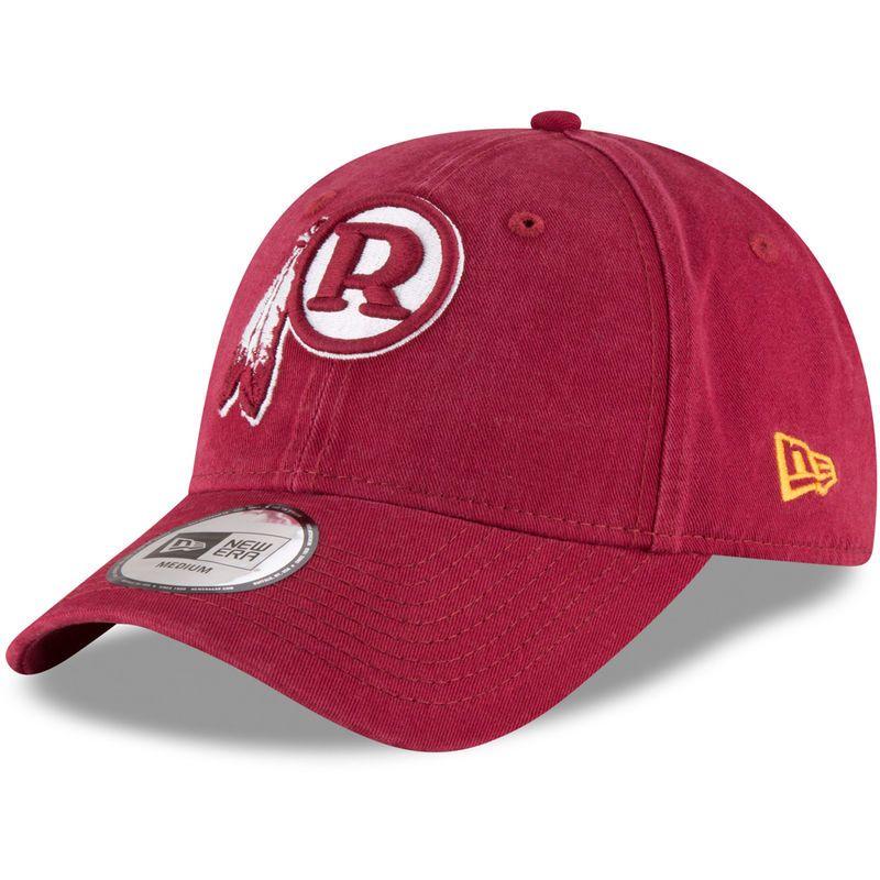 e559792ad Redskins Hats - Washington Redskins Snapback Hat - Fitted Caps - Redskins  Draft Hat