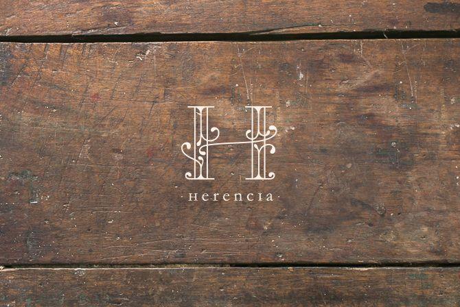 Herencia - Mariana · Portafolio
