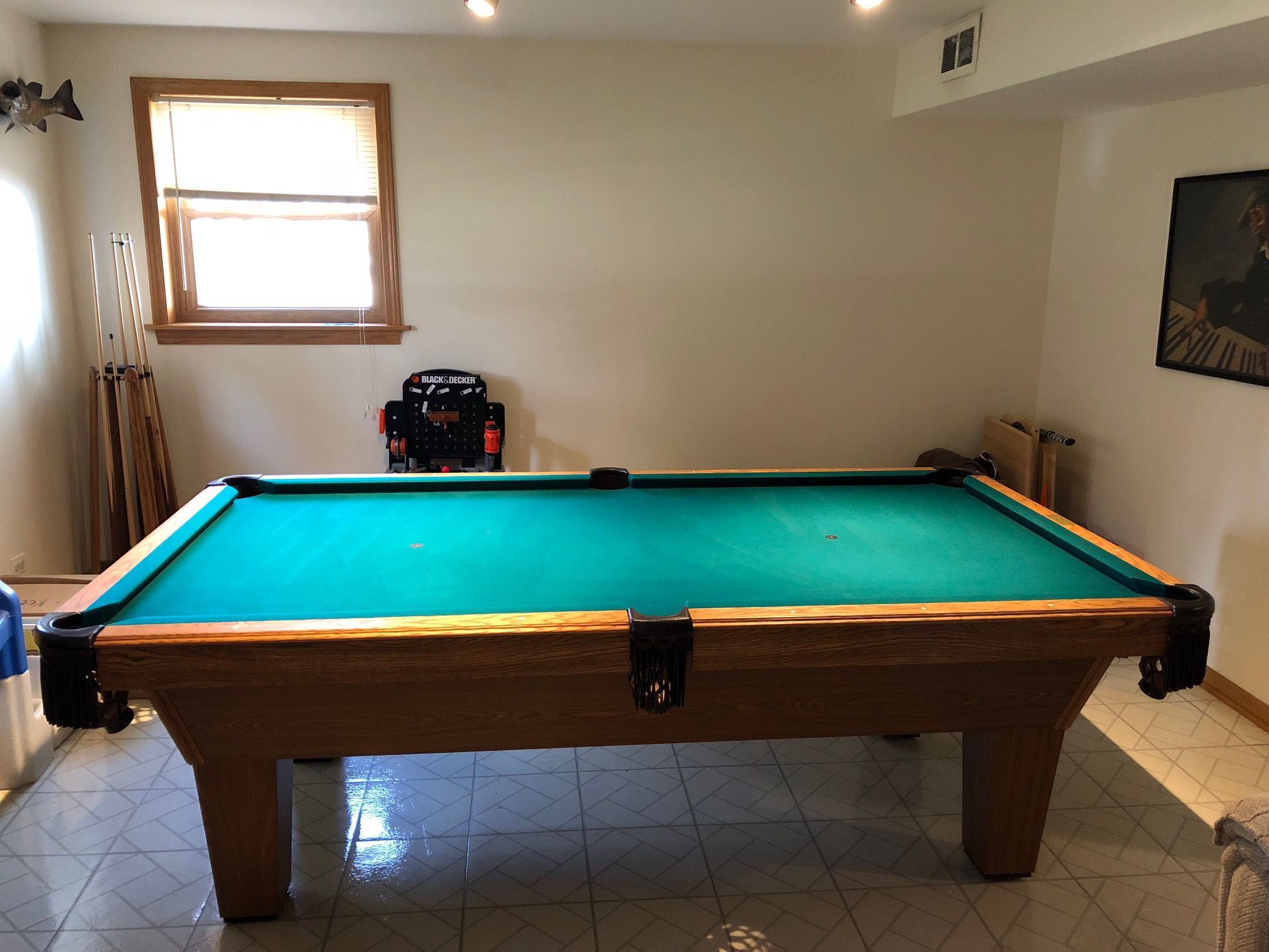Good Pool Table Chicago   New Used Billiard Pool Tables Mover Refelt Recushion  Install Crating Buy Sell Pool Tables Chicago Illinois Il