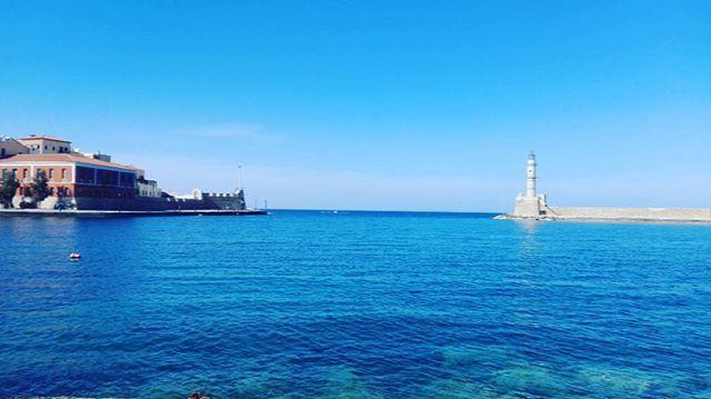 Καλησπέρα απο τα όμορφα Χανιά !! 🌅🌅🌅 #chania #ig_chania #crete🇬🇷 #creta #greekislands #crète #crète #grecia #chaniaoldtown #chaniaoldport⚓ #ig_greece #この同じ空のもと僕らはigでつながっている #instalifo #ig_lifo  #athensvoice #lifo #winesofcrete  #like4like #likeforlike #wu_greece #travelgram #travelingreece by ig_chania. travelingreece #winesofcrete #ig_lifo #crète #likeforlike #greekislands #ig_chania #この同じ空のもと僕らはigでつながっている #creta #like4like #crete🇬🇷 #travelgram #instalifo #ig_greece #athensvoice…