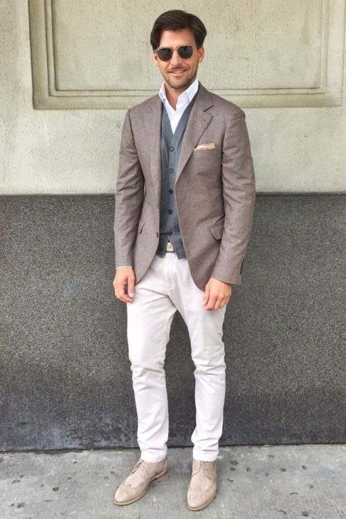 Zafer Dede Manudos Fashion Clothing For Men Suits - Mens hairstyle zafer
