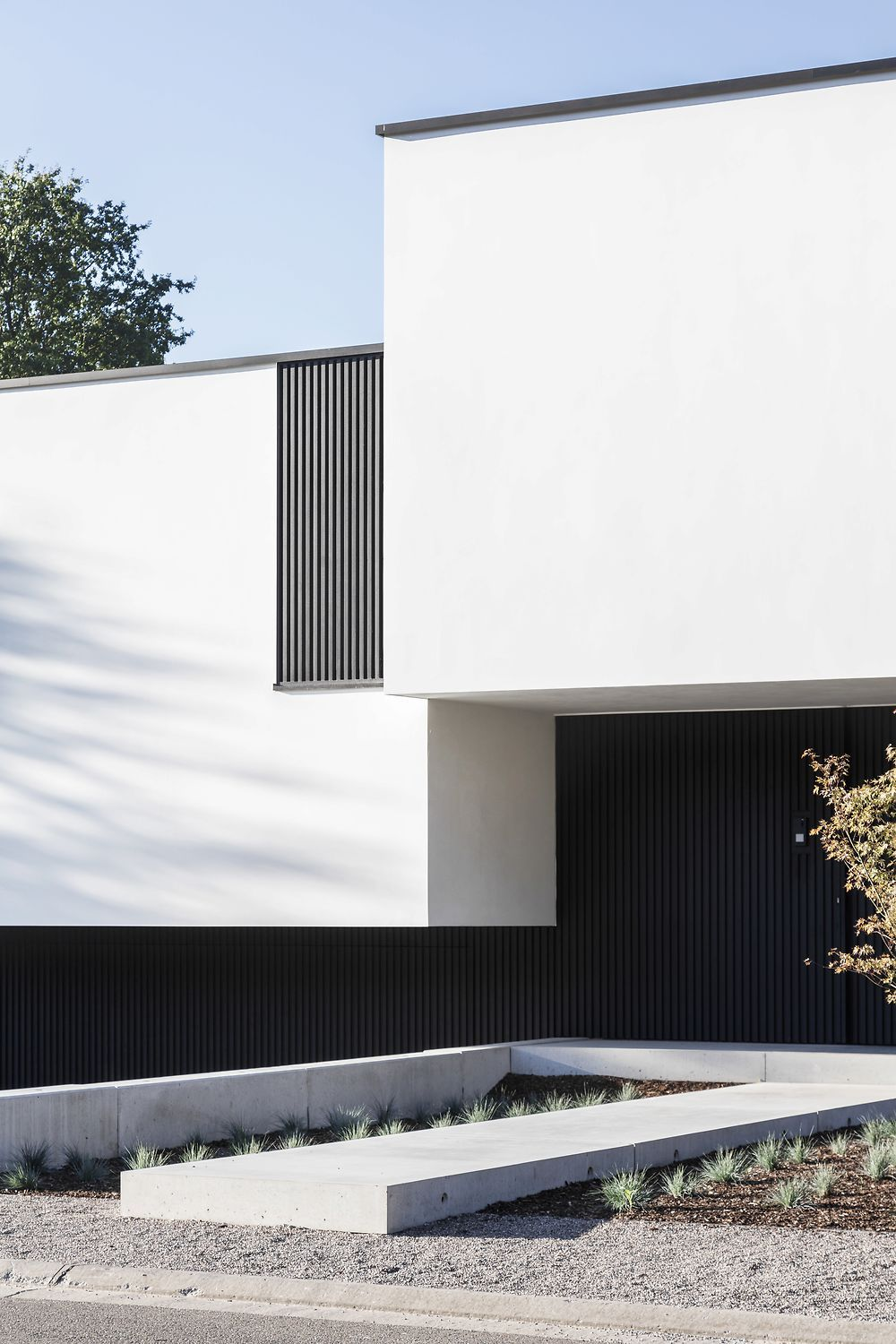 Home DW | Architects, Architecture and Facades