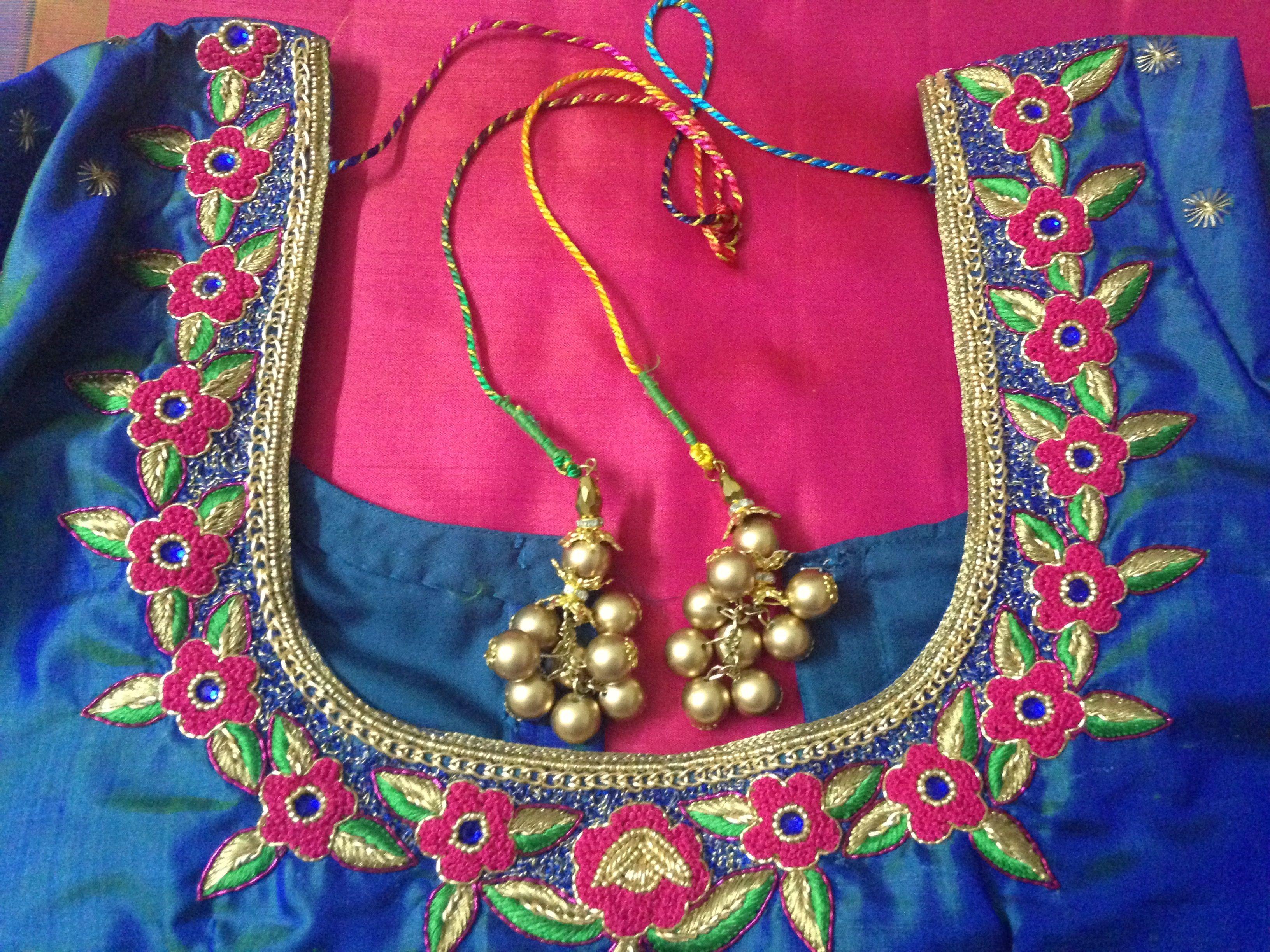 Pin by ananthipargunam ananthipargunam on b pinterest