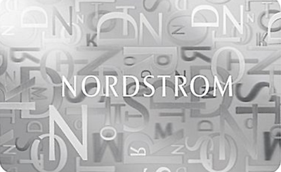 Coupons #GiftCards Nordstrom $50 Gift Card #Coupons #GiftCards ...